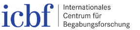 ICBF - Internationales Centrum für Begabungsforschung